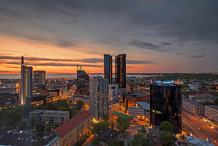 The central business district of Tallinn Tln1.jpg