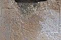 Tlos Bellerophon grave 5606.jpg