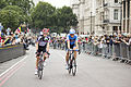 ToB 2013 - post race 25.jpg