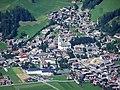 Toblach Dolomiten.jpg