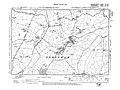 Todenham, Gloucestershire 1903 map.jpg