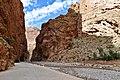 Todgha Gorge walking through 03.jpg
