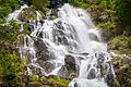 Todtnauer Wasserfall (14905912108).jpg