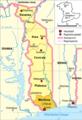 Togo-karte-politisch-maritime.png