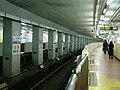 TokyoMetro-nakano-shimbashi-platform.jpg
