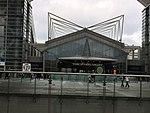 Tokyo Big Sight (34072355674).jpg