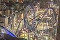 Tokyo Dome City (17397060444).jpg