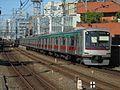 Tokyu 5000 Series.jpg