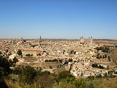 Toledo birds-eye view.JPG