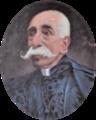 Tomás Nunes de Serra e Moura.png