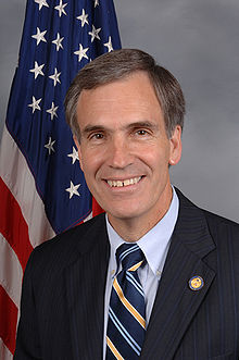 Tom Allen 110th Congressional portrait.JPG