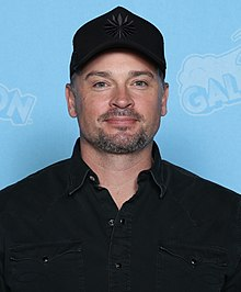 Tom Welling Photo Op GalaxyCon Richmond 2020.jpg