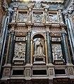 Tomb of Paul V.jpg
