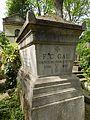 Tombe de François-Christian Gau.jpg