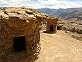Tombes de Ninamarca.jpg