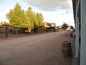 Tombstone Arizona main street.jpg
