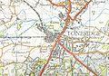 Tonbridgemap 1946.jpg