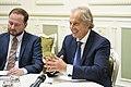 Tony Blair in Ukraine - 2018 (MUS7681).jpg