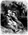 Tony Johannot-G Sand-Jeanne-1853 p277.png