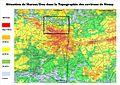 Topographie Marsac-sur-Don.jpg
