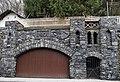 Toranlage aus Basalt.JPG