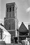 foto van Kerktoren Grote kerk