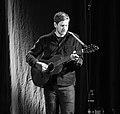 Torgeir Hovden Standal Jazz på Jølst 2019 (224716).jpg