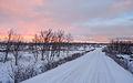 Torkilstöten December 2014.jpg