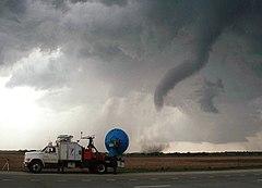 скачать игру торнадо - фото 9