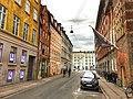 Tornebuskegade i København.jpg