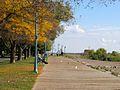 Toronto The Beach 11 (8438578082).jpg