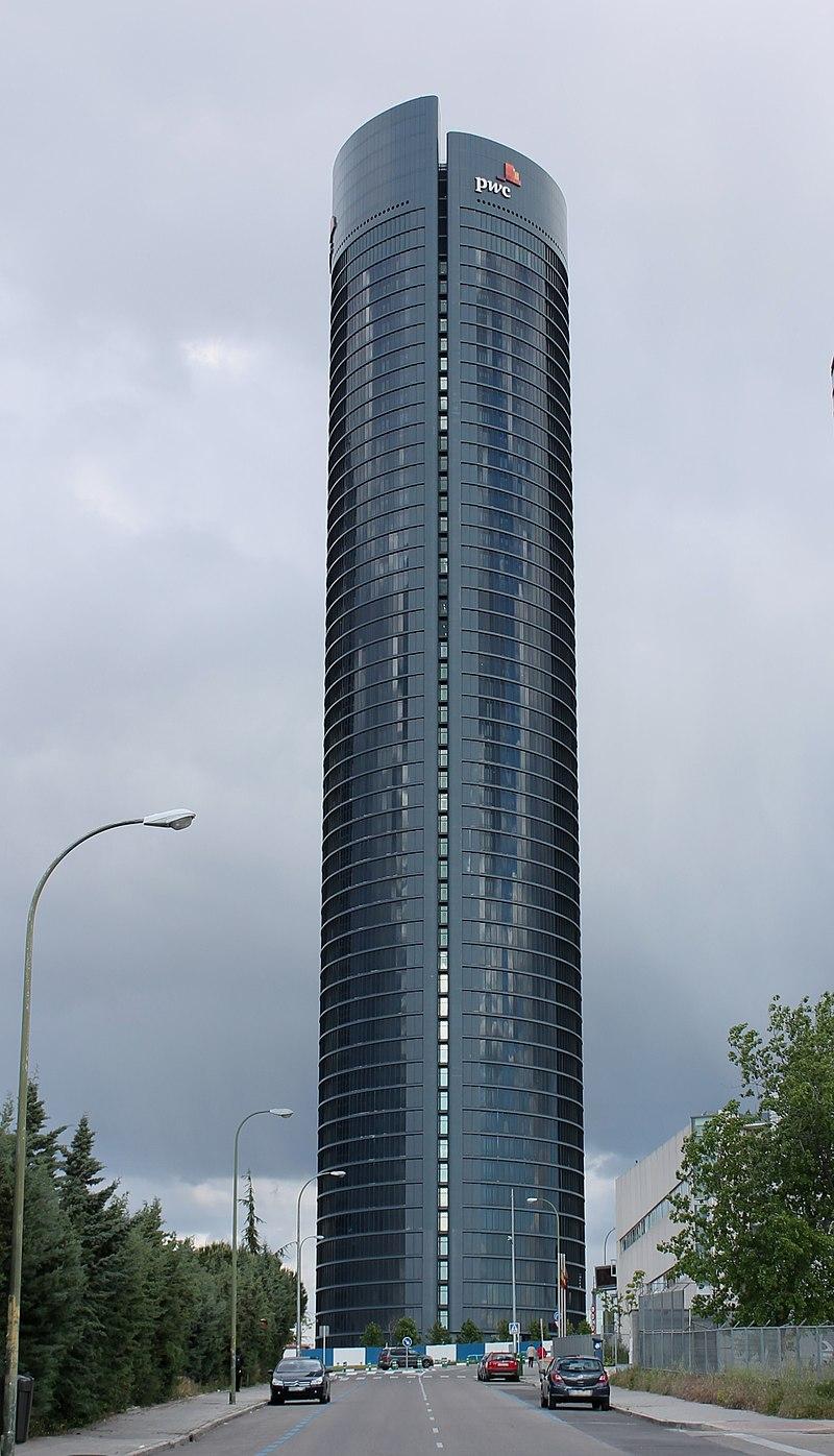 Torre PwC (Madrid) 001.jpg