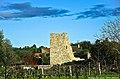 Torre de Gandufe - Portugal (4586400822).jpg