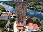 Torre de Lapela (2).jpg