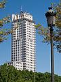 Torre de Madrid - 08.jpg