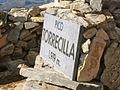 Torrecilla 03.jpg