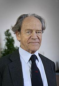 Torsten Wiesel-7Nov2006.jpg