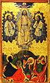 Tortosa catedral Huguet Transfiguracio 0007.jpg