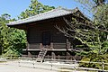 Toshodaiji Nara Nara pref10n4500.jpg