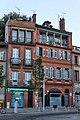 Toulouse place de la Daurade.jpg