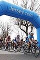 Tour de Bretagne cycliste Jersey 2010 c.jpg