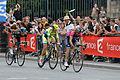 Tour de France, Paris 27 July 2014 (105).jpg