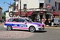 Tour de France 2012 Saint-Rémy-lès-Chevreuse 110.jpg