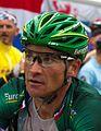 Tour de France 2013, voeckler (14683178278).jpg