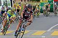Tour de Suisse 2015 Stage 2 Risch-Rotkreuz (18797248759).jpg