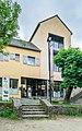 Tourist information centre in Sauveterre-de-R.jpg