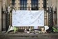 Tours - Hommage aux victimes de Nice.jpg