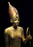 Toutânkhamon figurine rituelle B.jpg