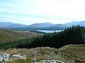 Towards Loch Riecawr - geograph.org.uk - 534011.jpg