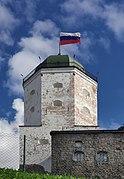 Tower of St. Olav (5).jpg